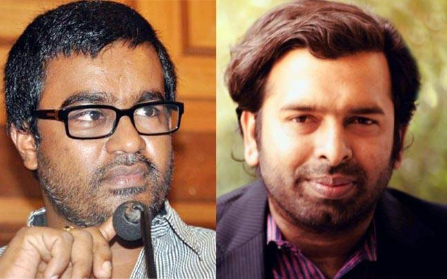 Santhosh Narayanan and Selvaraghvan come together for a horror film