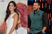 Katrina Kaif will promote Fitoor on Bigg Boss 9, confirms Salman Khan
