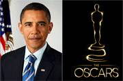 #OscarsSoWhite: Now, Barack Obama joins Twitter outrage over lack of diversity in Oscars