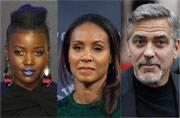 #OscarsSoWhite: Jada Pinkett Smith reponds to Oscar president