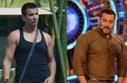 Bigg Boss 9: Salman Khan slams Prince Narula for abusing relationships