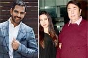 Karisma Kapoor-Sunjay Kapur divorce: Sunjay is a third class man, says Randhir Kapoor