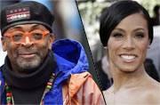 #OscarsSoWhite: Director Spike Lee and Matrix star Jada Pinkett Smith to boycott Oscars over lack of diversity