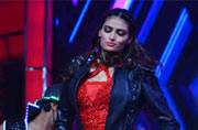 Umang 2016: Shah Rukh, Ranveer, Athiya set the stage on fire at the Mumbai Police Show