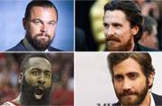 Beards With Benefits: Will No-shave November extend to other months?