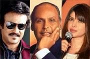Padma awards for the year 2016 announced: Rajinikanth, Priyanka Chopra introduced in the list