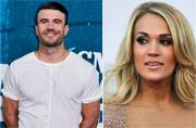 Sam Hunt-Carrie Underwood: The duet pairings of Grammy Awards look super fresh and exciting
