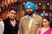 Last episode: No Comedy Nights without Kapil Sharma, say fans