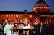 Central govt's 5 points on Governor's rule in Arunachal Pradesh