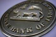 RBI admits printing defective Rs 1000 currency notes: How to identify a fake currency note