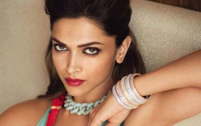 Deepika Padukone is going international with XXX The Return Of Xander Cage