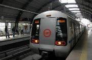 Delhi Metro: Major developments and enhancements in 2015