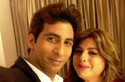 Exclusive: Seven things Delnaaz Irani told us after her elimination from Power Couple