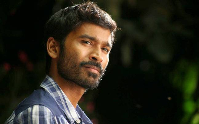 Dhanush to wrap up the shooting of Kodi soon