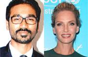 Kolaveri boy Dhanush goes to Hollywood