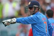 MS Dhoni is overstaying his time as India's ODI skipper: Ian Chappell