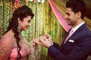Divyanka Tripathi-Vivek Dahiya get engaged: All you wanted to know about their love story