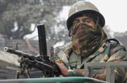 Pathankot attack: India shares evidence with Pakistan