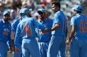 India eye strong comeback in Gabba after Perth disappointment