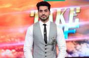 Bigg Boss: Season 8 winner Gautam Gulati reveals the winning mantra