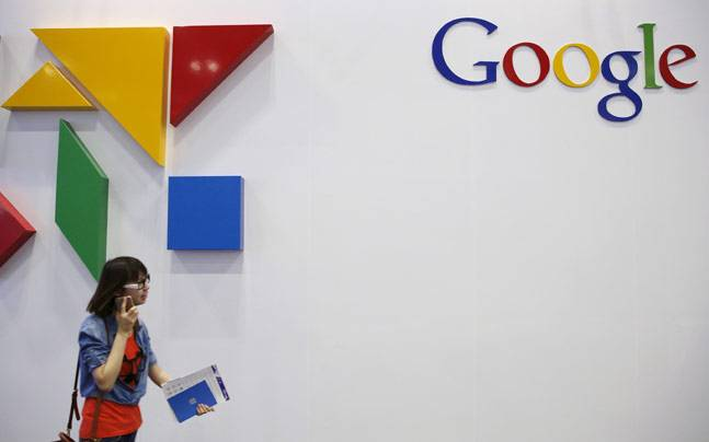Google's job interview toughest, Twitter's most frustrating
