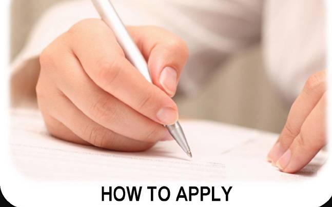 NHAI Jobs 2016: Last day to apply