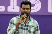 Hyderabad Dalit suicide: It