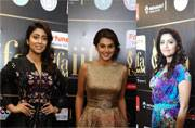 IIFA Utsavam: Shriya Saran to Taapsee Pannu, celebs gear up for the event