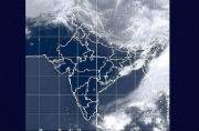 India Meteorological Department changes language and redefines terms in weather forecasting