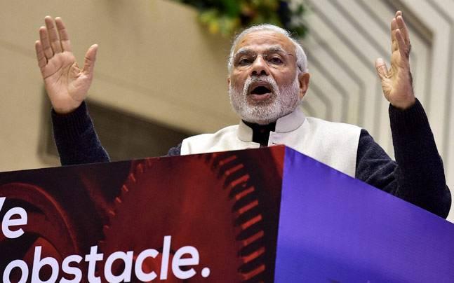 Startup India: 19 key points of PM Modi's action plan - India News