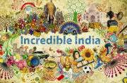 15 Indian states and their amazing tourism logos