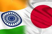 Japan-Asia Youth Exchange Programme: Children of farmer and labourer to represent India
