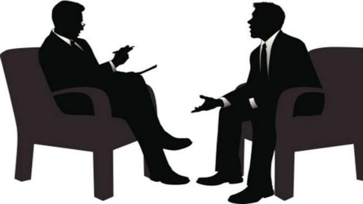 How to crack an interview: Do's and Don'ts - Education Today News