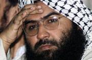 Pakistan's ISI has revived Masood Azhar's Jaish-e-Mohammad