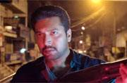 Miruthan trailer: Jayam Ravi's next is the first-ever zombie film made in Tamil