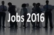 UPSSSC Recruitment: More than 3,000 vacancies