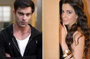 Nach Baliye 8: Karan Singh Grover, Kirti Kulhari to host the dance reality show?