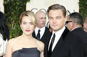 Oscars 2016: Will this be Leonardo DiCaprio's year? Leo's Titanic co-star Kate Winslet feels so