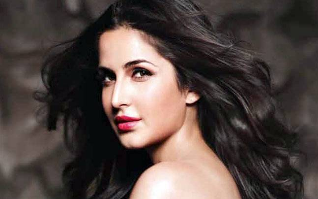 Katrina Kaif will be playing the role of Firdaus in Fitoor