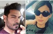 This is why Keith Sequeira didn't want Mandana Karimi to win Bigg Boss 9