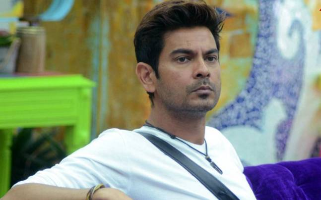 Keith Sequeira hopes that his girlfriend Rochelle Rao, who is