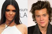 Khloe Kardashian confirms sister Kendall Jenner dating Harry Styles