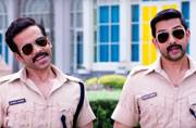Kyaa Kool Hain Hum 3 box office collection: Tusshar and Aftab