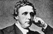 Lewis Carroll's 118th death anniversary: Interesting facts about the man