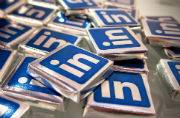 10 points to remember while you use LinkedIn to grab your dream job