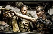 Critics' Choice Awards 2016: Mad Max Fury Road outshines all with nine awards