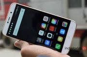 Coolpad Note 3 Lite quick review: Genie in a bottle