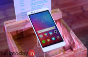 Huawei Honor 5X quick review: Playing the tried and tested value for money card