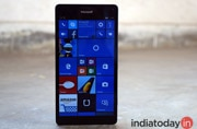 Microsoft Lumia 950XL review: So close, yet so far from being the Lumia phone you deserve