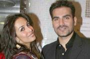 Malaika Arora Khan and Arbaaz Khan: Another Bollywood couple heading towards a divorce?